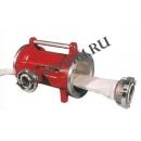 Оборудование для обслуживания и чистки пожарных рукавов