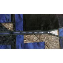 стрелковый жилет
