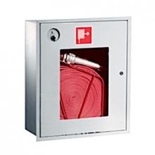 Шкаф пожарный ШПК 310 НО (красный или белый)