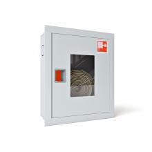 Шкаф пожарный ШПК 310 ВО (белый или красный)