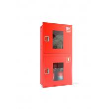 Шкаф пожарный ШПК-320-12 ВО (белый или красный)