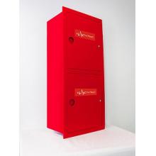 Шкаф пожарный ШПК-320-12 ВЗ (белый или красный)