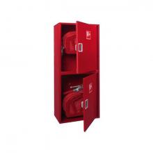 Шкаф пожарный ШПК-320-21 НЗ (красный или белый)