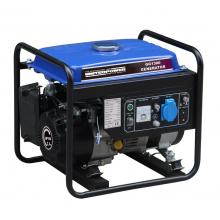 Бензиновый генератор GG1300