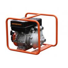 Насос бензиновый высокого давления GHP40