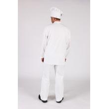 поварская одежда для мужчин