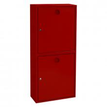 Шкаф ШПК-320 НЗ (белый или красный)