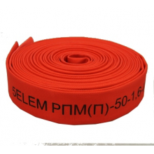 5ELEM - латексный рукав Expert 66 мм