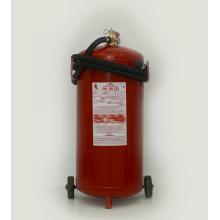 Огнетушитель порошковый ОП-100 (Меланти)