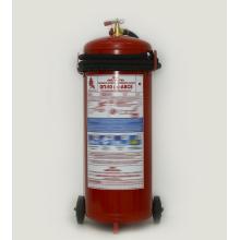 Огнетушитель порошковый ОП-50 (Меланти)