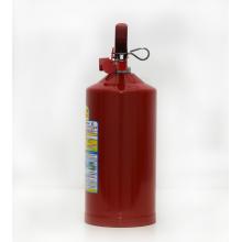 Огнетушитель порошковый ОП-10 (Меланти)