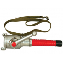 ствол пожарный РСП