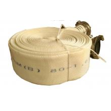 Напорный рукав РПМ(В)-50-1,6-М- УХЛ1 для полива