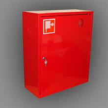 Шкаф пожарный ШПК 310 НЗ (белый или красный)