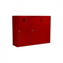 Шкаф пожарный ШПК 315 НЗ (красный или белый)