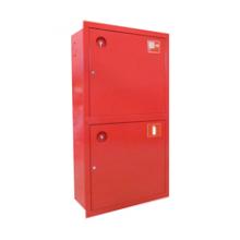 Шкаф ШПК-320 ВЗ (красный или белый)