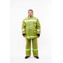 Одежда пожарных