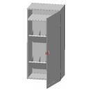 Шкафы инвентарные