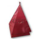 Пирамиды для пожарных гидрантов