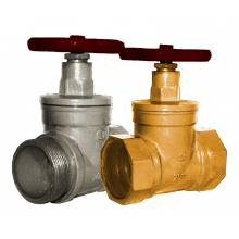 клапан пожарный цена, клапан пожарный кплп, клапан пожарный муфтовый, пожарные вентили клапаны, клапан пожарный кпч, привод пожарного клапана, клапан пожарный ду 65, клапан пожарный латунный кпл, вентиль пожарного крана, вентиль пожарный муфта муфта