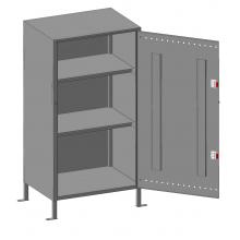 шкаф уличного исполнения, шкаф уличный цена, уличный шкаф +своими руками, уличный шкаф штв, уличный шкаф +для инвентаря, шкаф пожарного инвентаря, шкаф электрический навесной металлический уличный, металлический шкаф +для газового баллона уличный