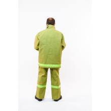 защитная одежда тепловых воздействий, специальная защитная одежда +от тепловых воздействий, одежда +из брезента, костюм брезент, одежда специальная защитная, защитная одежда пожарного, термостойкая одежда