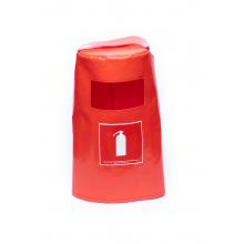 чехол +для огнетушителя, хранение огнетушителей, углекислотный огнетушитель хранение, правила хранения огнетушителей, хранение порошковых огнетушителей, хранение воздушно пенных огнетушителей