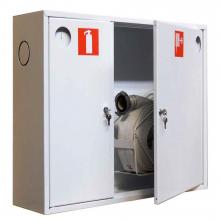 шкаф пожарный шпк 315 нзб