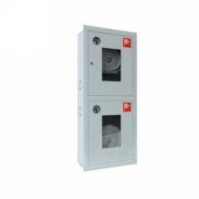 шкаф пожарный пульс шпк 320 21, пожарный шкаф шпк 320 21 размеры, шкаф пожарный шпк 320 н 21