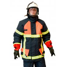 Боевая одежда пожарного БОП 1102