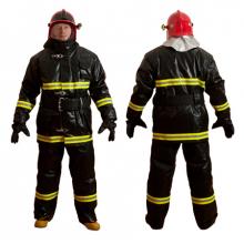 Боевая одежда пожарного БОП 901/I (0/8ВПП)