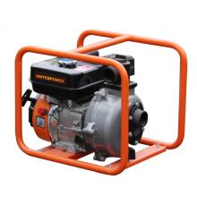 Насос бензиновый высокого давления GHP50
