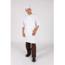 одежда для повара