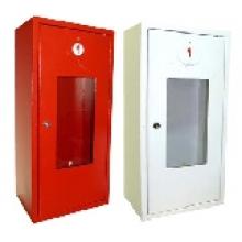 шкаф шпо 103,  шкаф пожарный для огнетушителя, шкаф пожарный шпо 103, шкаф +для огнетушителя шпо 103