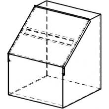 ящик для песка пожарный, ящик под песок пожарный, ящик +для песка пожарный гост, сколько песка +в пожарном ящике, ящик под песок пожарный размеры, ящик пожарный +для песка металлический