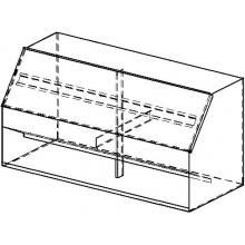 ящик +для песка 0 3, ящик +для песка 0.3, ящик +для песка 0.3 м3