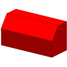 ящик для песка пожарный, ящик +для хранения песка, объем ящика +для песка, ящик +с песком пожарный требования, ящик +с песком цена, ящик +для песка 0.3