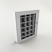 шкаф сизод, шкаф средств индивидуальной защиты, металлический шкаф одежда, хранение сизод, ремонт +и хранение сизод, шкаф +для хранения сизод
