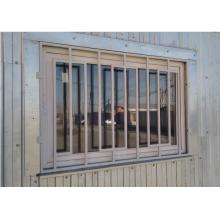 решетка оконная металлическая, изготовление оконных решеток, окно распашной решетка, оконные решетки цена, решетки оконные расценка, изготовление решетка, изготовление окно решетка