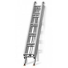 трехколенная лестница, лестница трехколенная пожарная, трехколенная выдвижная лестница, установка трехколенной лестницы, ттх трехколенной лестницы, купить трехколенную лестницу, пожарная трехколенная выдвижная лестница, трехколенная пожарная лестница ттх,