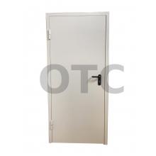 двери металлические противопожарные дымогазонепроницаемые, дымогазонепроницаемые двери eis 60, производители противопожарных дверей москва