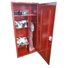 шкаф +для хранения садового инвентаря, шкаф металлический +для хранения инвентаря +с замком, шкаф металлический +для хранения инвентаря купить, шкаф +для уличного хранения инвентаря купить, стойка шкаф +для хранения уборочного инвентаря