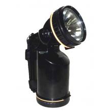 фонарь фос 3