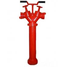 колонка пожарная, колонка пожарная кпа купить, колонка пожарная кпа гост, колонка пожарная кпа цена