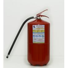огнетушитель порошковый оп 10 цена
