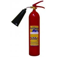 огнетушитель углекислотный оу 2 цена
