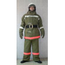 пировитекс, ткань пировитекс, боп одежда пожарного, надевание одежды пожарного, норматив боевая одежда пожарного, виды боевой одежды пожарного, размер пожарной одежды