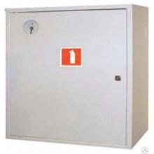шкаф +для огнетушителей шпо 112