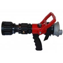ствол пожарный СРП-50Р