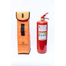 чехол +для автомобильного огнетушителя, чехол +для огнетушителя, хранение огнетушителей, место хранения огнетушителей, хранение порошковых огнетушителей, правила хранения огнетушителей